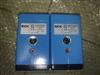 厂家销售德国SICK传感器  WTT12L-B2513