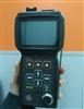 超声波精密测厚仪CL5(实时A扫描)