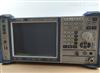 FSV13頻譜分析儀