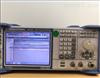 SMBV100A矢量信號發生器