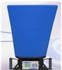 DUWEI700HX電子風量罩