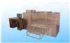 JCNH-2建材耐候試驗箱