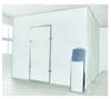 真空管型太陽能集熱器耐凍試驗裝置