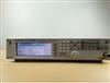 回收N5183A-40G動態信號分析儀