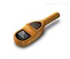 柯雷手持式多功能數字核輻射儀