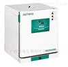 DH45L菲斯福精密电热恒温培养箱