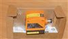 原装正品IFM流量传感器(订购SI0508)
