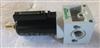 美国纽曼蒂克自动排水减压阀P22BG03AG