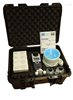 SPH 006CN+百灵达卫蓝多参数水质分析仪