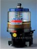 美国林肯Lincoln润滑泵P205