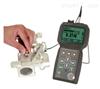 美国GE CL5超声波测厚仪质保一年