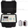 SGDF6100-EP多普勒便攜式超聲波流量計規格