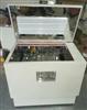 济南恒温培养振荡器HNY-200B台式低温摇床