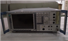 FSU8頻譜分析儀20Hz到8Hz
