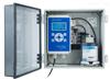 sycon2800锅炉水在线硬度分析仪