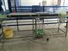 TKDZ-1061多裂隙迁移实验装置