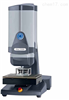 VH3300全自动显微维氏硬度计