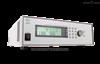 EEC华仪EAB 系列模块化可编程交流电源