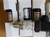 TECSIS传感器F3301型中国有限公司