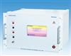 ISO7637 TP2b4汽车干扰模拟器