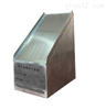 STT-960C 磁性玻璃珠分离器