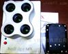 全新坚固耐用R-MX多光谱传感器