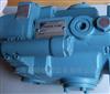 日本DAKING柱塞泵V50A3RX-20现货大金特价
