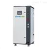 VPC-500水汽深冷捕集泵VPC-500 厂家直销