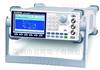 GBM-3000电池测试仪GBM-3000电池测试仪