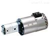 EHP原厂直销德国Rexroth力士乐电液泵