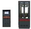 WEW-100B300B600B1000B 微机屏显万能材料试验机