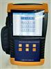 KRI9311 10A手持式直流电阻测试仪