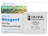 HI764-25哈纳HI764-25亚硝酸盐试剂(0-200ppb)