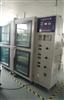 燒機柜(80表位),電能表專用試驗裝置