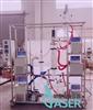 YC-BL-150分子蒸馏仪薄膜蒸发仪