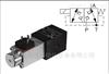 D1SE83BVGWParker派克D1SE系列定位控制阀