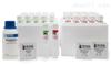 HI94767A-50哈纳HI94767A-50总氮试剂(0-25ppm)