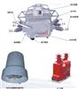 广东地区ZW20-12F/630户外高压开关保护装置