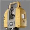 GLS-2000建筑施工拓普康扫描仪GLS-2000供应