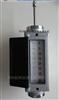 TD-2汽轮机热膨胀位移传感器