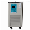DHJF-2010恒温磁力搅拌反应浴