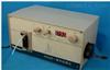 8823B紫外检测仪价格