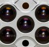 农业应用多光谱相机ALTUM