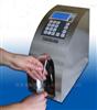 PRO 60SEC/40SEC牛奶分析仪PRO 60SEC/40SEC