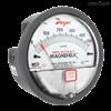 2000-10KPA-MPDWYER 原装进口2000-10KPA-MP差压表