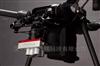 无人机搭载 RedEdge-MX 多光谱传感器应用