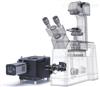科学级影像矫正光栅光谱仪