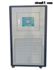 GDZT-20-200-80全密封制冷加熱循環機