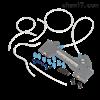 144738Beckman 標準毛細管凝膠電泳柱組件