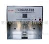 1810-2A不锈钢自动蒸馏水器